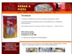 Ates Kebab Pizzeria