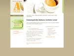 Käännöstoimisto Atext | suomi-ruotsi käännöspalvelut ja käännöstyöt | Etusivu