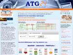 ATG24 Autoteile-Ersatzteile für alle Kfz-Modelle - ATG24. de