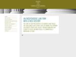 Νομική Εταιρεία - Law Firm| HOME