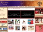 ATHENS YOGA - Yoga in Athens, Greece | Γιόγκα στην Αθήνα | Μαθήματα Γιόγκα και Διαλογισμού στο At