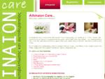 Θεραπεία Προσώπου Θεραπεία Σώματος Κυτταρίτιδα Αποτοξινωτικό Ποδιών Θεραπευτής Μασάζ ...