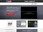 Becas Deportivas USA | Becas Deportivas | Becas Deportivas en Estados Unidos | Athletes USA