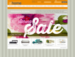Perth Furniture Stores - At Home Furniture and Homewares