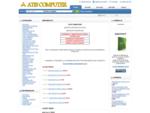 Atis Computer SRL
