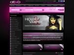 atixo | Großhandel für Dessous und Young Fashion mit Dropshipping