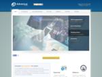 Komplett journalsystem för vården | Journalföring