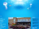 МАУ СК Спортивный комплекс Атлант в Домодедово. Бассейн в домодедово, синхронное плавание для дете