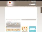 Atlantica Hotels Resorts | Cyprus, Greece Clubs Hotels.
