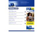 Atlantic Business Consultants Ltd | Since 1967