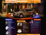 Атлас-Авто | Подержанные (бу) автомобили в Самаре | Куплю автомобиль