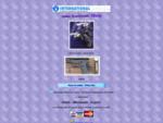International Arms Sarl