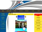 AARAM - Associação de Atletismo da Região Autónoma da Madeira