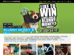Marketing Agency Tasmania, Advertising Agency Victoria, Logo, Website Design, ATM Integrated Mar