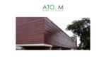 ATO M | Architekturbüro Müller