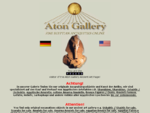 Kunst der Antike Gallery of Ancient Antiquity