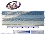 Atr56- Gli aerei commerciali , le foto , i viaggi , le web cam , la meteo