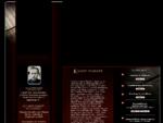 Τρίπολη - ΑΤΤΙΚΟ ΩΔΕΙΟ ΤΡΙΠΟΛΗΣ - Αρκαδία - Ωδείο - Μουσική - Πιάνο - Βιολί - Κλαρίνο - ΤΡΙΠΟΛΗ - ...