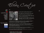 Eleven Creative | Attila Cavus