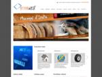 - Attiva Web - realizzazione siti internet, taranto, bari, martina franca, realizzazione ecommerce, ...