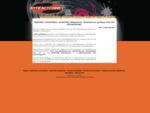Σχεδίαση ιστοσελίδων, ανάπτυξη εφαρμογών, ηλεκτρονικό εμπόριο από την Attractionnet