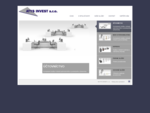 ATYS INVEST | účtovníctvo mzdy| doprava osobná nákladná| právne služby