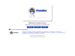 Auburn Community Portal