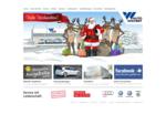 Willkommen auf Auto Wichert GmbH | Auto Wichert GmbH