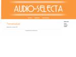 Audio-Selecta