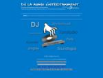 DJ für Ihre Veranstaltung in Berlin und Brandenburg. Jingles Soundlogos, Video-Event-Mitschnitt,
