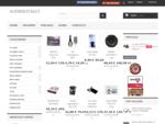 Audio aparatūra, automagnetolos, vaizdo sistemos, Xenon žibintai