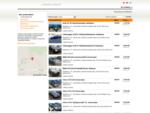 Automobiliai - UAB , , Audranaquot; - Autogidas. lt