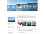 Immobilien am Bodensee kaufen. BÜRO AUERBRACHAT Ferien Immobilie