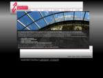 Aufzugsteam Hildebrandt Geis GmbH Co. KG
