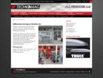 Augros Wetzikon AG Reifenlabel