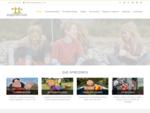 Campamentos de verano para niños Madrid, Andalucia Y Asturias | AulaJoven