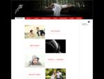 Fotografės Auros Kubiliūtės - Šimkienės asmeninė svetainė. Foto darbų galerija, teikiamos paslaugo