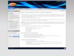 Edition de logiciels de gestion - Auralis, la gestion simplement efficace