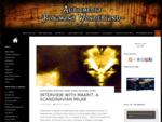 Auricmedia – Blogman039;s Wonderland | Blogman039;s Wonderland