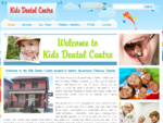 Oshawa Children039;s Dentist, Pediatric Dentist Oshawa | Dr. Evan Zaretsky