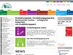 Eignungstest und Einstellungstest kostenlos üben - Ausbildungspark Verlag