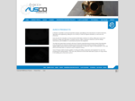 Ausco Products