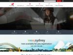 Domain Registration | Web Design | Web Hosting