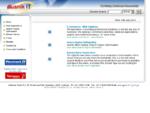 Ausnik IT - providing e-commerce and search engine optimisation solutions