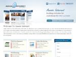 Web Design, Website Design, Website Designers, Web Site Design, Website Development - Aussie ..