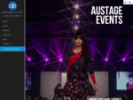 Austage | AV Hire, Audio Visual, Corporate Events, Australia-wide
