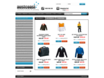 Corporate - Apparel, Wear, Uniforms, Clothing   Embroidered - Apparel, Clothing, Shirts, Patc