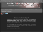 AustechXpert - Your One Stop I. T. Solution Provider