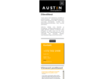 Austin Raamatupidamine | Kvaliteetne raamatupidamisteenus Tallinnas