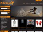 Australian Martial Arts Supplies | Australian Martial Arts Supplies | uniforms | protective equip